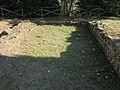 Poggio di Rocca, Montopoli, 16.JPG