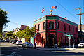 Point Richmond Historic District-2.jpg