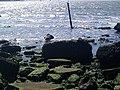 Point emery waves.jpg