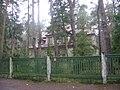 Poland. Konstancin-Jeziorna 018.JPG