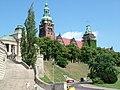 PolandSzczecinProvincialOffice3.JPG