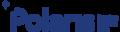 Polaris Logohoriz 250.png