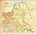 Polens första delning.jpg