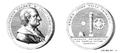Polhem Svenska Akademiens medalj.png
