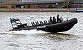 Police Boat (8749862255).jpg