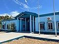 Police School Aruba 09 35 46 685000.jpeg