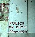 Police on Duty.jpg