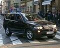 Policijski BMW X5.jpg