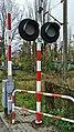 Polish level crossing light.jpg