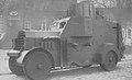 Polizei Sonderwagen Ehrhardt 21 um1921.jpg