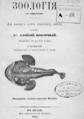 Polyansky, 1874.png