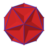 Polyhedron great 12 from red.png
