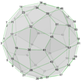 Polyhedron small rhombi 12-20 dual, numbers.png
