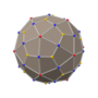 Polyhedron small rhombi 12-20 dual.png