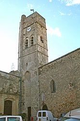 Pomerols Saint-Cyr-et-Sainte-Julitte.JPG