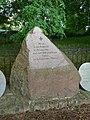 Pomník č. 061a.jpg