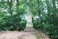 Pomník padlým 29. 6. 1866 v centru Prachova (Q66218746) 01.jpg