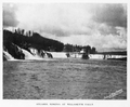 Pomona steamboat at Willamette Falls 1901 or earlier.png