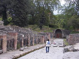 Pompeii street08.jpg