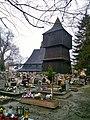 Poniszowice, Kościół - panoramio.jpg
