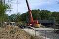 Pont-Rail-Essonne-Villabe IMG 7003.JPG