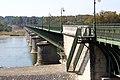 Pont-canal de Briare-132-2008-gje.jpg