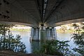 Pont d'Ancely (Garonne) 02.jpg