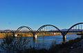 Pont de Móra d'Ebre - 1.jpg