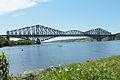 Pont de Québec, vue est.jpg