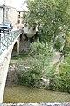 Pont de l'Ouvèze à Mallans-sur-Ouvèze.JPG