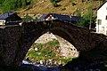 Pont de la Capella 5187.jpg