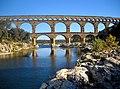Pont du Gard - Flickr - uphillblok.jpg
