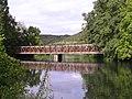 Pont ferré acquigny 1148.jpg