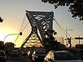 Ponte Settimia Spizzichino in 2019.99.jpg