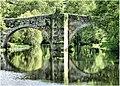 Ponte do Século XII, Allariz 2.jpg