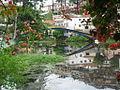 Ponte rio pirai 02.JPG
