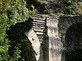 Ponte romano (Saint-Vincent) abc7.JPG