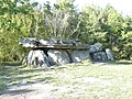 Pontigné - Dolmen 1.jpg