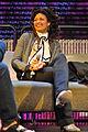 Pop Conference 2016 - Keynote - 07 - Valerie June.jpg