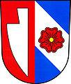 Popovice (okres Brno-venkov) znak.jpg