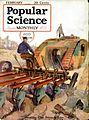 Popular Science 1919-02.jpg