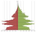 PopulationPyramideDonetskOblast1959.PNG