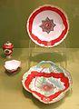 Porcelain service of the Order of St. Alexander Nevsky 01.jpg