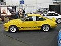 Porsche 911 (5432975709).jpg