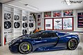 Porsche 918 Spyder (16303543220).jpg