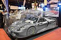 Porsche 918 Spyder (30700049476).jpg