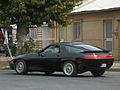 Porsche 928 S 1985 (10717540345).jpg
