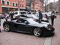 Porsche Carrera GT (10905907155).jpg