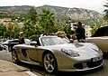 Porsche Carrera GT in Monte Carlo -CarSpotter.jpg