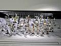 Porsche Museum- 24 Hours of Le Mans Exhibition ( Ank Kumar, Infosys Limited) 31.jpg
